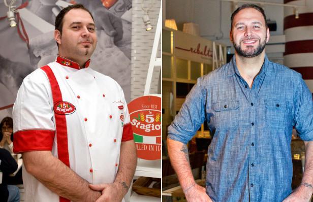 Dieta-della-Pizza-Margherita-Made-in-Naples-è-moda-uno-chef-ha-perso-50-chili-in-5-mesi