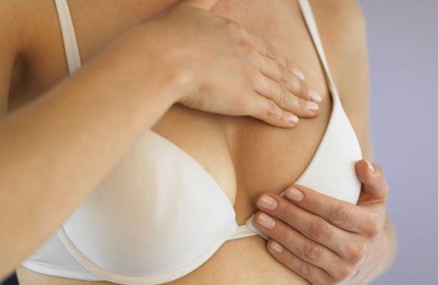 seno-femminile